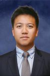Alan Y.L. Chan