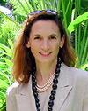 Dr. Christine E. Bruckner