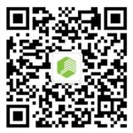 Follow BEE on WeChat