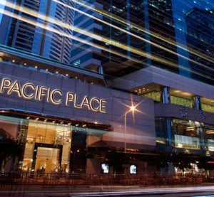 01_pacific_place