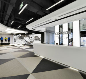 adidas_greater_china_hq_by_pdm_international_01_gallery