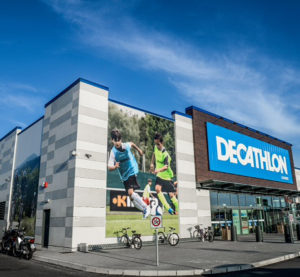 decathlon-livorno