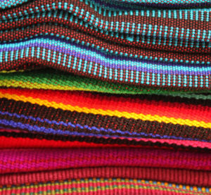 textile-guatamala-antigua