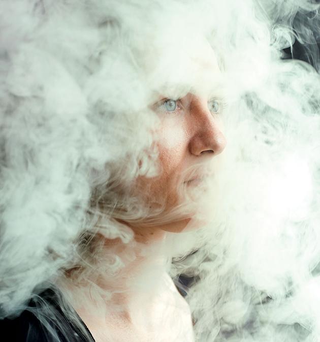air pollution and dementia